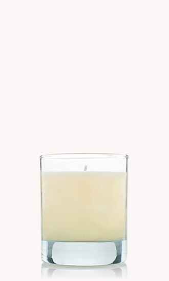 "caribbean therapy<span class=""trade"">™</span> soy wax candle"