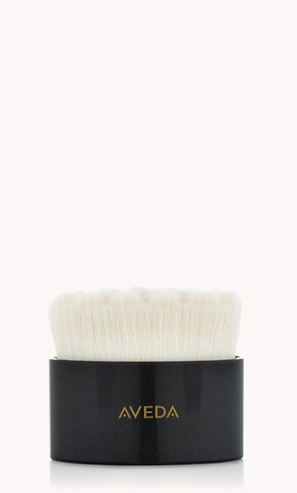 "tulasara<span class=""trade"">™</span> radiant facial dry brush"